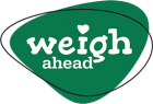 Weigh Ahead