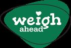 Weigh Ahead